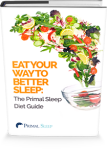 eat-your-way-to-better-sleep