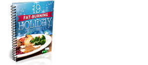 19 Fatburning Holiday Favorites