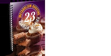 formhdr-cvr-23-baked-goods