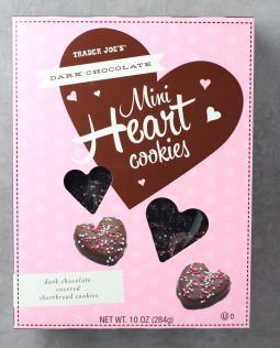 Trader-Joes-Dark-Chocolate-Mini-Heart-Cookies