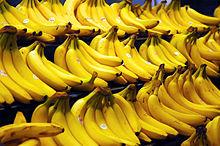 220px-Bananas