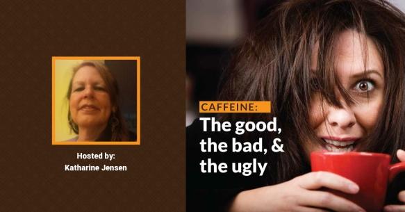 CaffeineGoodBadUgly-Web_Ad3