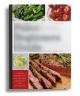 paleo-cookbook-blurred