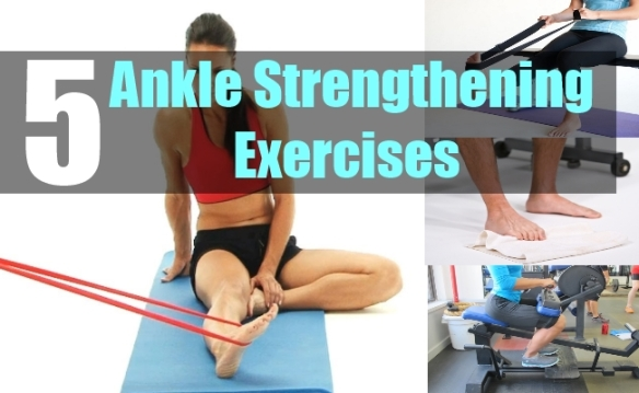 5-Ankle-Strengthening-Exercises