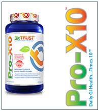 Biotrust_Pro-X10_Logo_and_Bottle
