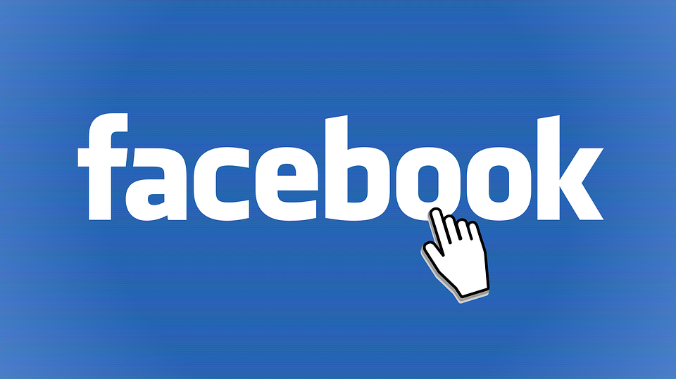 Keep your Facebook account Secure