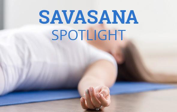 SavaSana Spotlight!